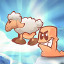 Bleating Ranker in Worms W.M.D
