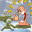 Mount Killmore in Worms W.M.D