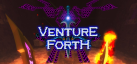 Venture Forth achievements