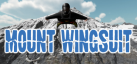Mount Wingsuit achievements