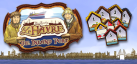 Le Havre: The Inland Port achievements