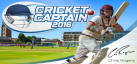 Cricket Captain 2016 achievements