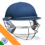Indian Domestic League in Cricket Captain 2016