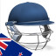 New Zealand League in Cricket Captain 2016