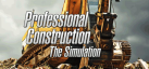 Professional Construction - The Simulation achievements