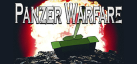 Panzer Warfare achievements