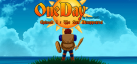 One Day : The Sun Disappeared achievements