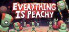 Everything is Peachy achievements