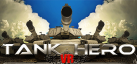 Tank Hero VR achievements