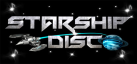 Starship Disco achievements
