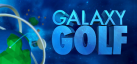 Galaxy Golf achievements