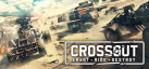 Crossout achievements