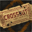 Participant in Crossout