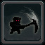Four level complete! in Mahluk:Dark demon
