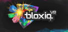 Bloxiq VR achievements
