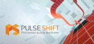 Pulse Shift achievements