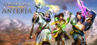 Champions of Anteria achievements