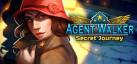 Agent Walker: Secret Journey achievements