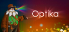 Optika achievements
