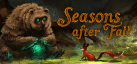 Seasons after Fall achievements