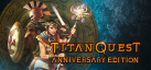 Titan Quest Anniversary Edition achievements