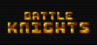 Battle Knights achievements