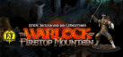 The Warlock of Firetop Mountain achievements