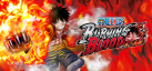 One Piece Burning Blood achievements