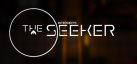 The Seeker achievements