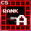 Rank A Normal Clear in JUDGEMENT SILVERSWORD - Resurrection -