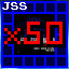 x50 Multiplier in JUDGEMENT SILVERSWORD - Resurrection -