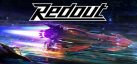 Redout achievements