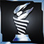 PILE UP TROPHIES in Redout