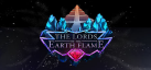 The Lords of the Earth Flame achievements