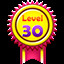 Level 30 solved ! in Tangled Up