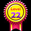 Level 22 solved ! in Tangled Up
