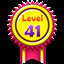 Level 41 solved ! in Tangled Up