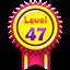 Level 47 solved ! in Tangled Up