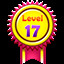 Level 17 solved ! in Tangled Up