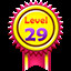 Level 29 solved ! in Tangled Up