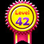 Level 42 solved ! in Tangled Up