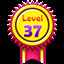 Level 37 solved ! in Tangled Up