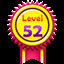 Level 52 solved ! in Tangled Up