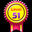 Level 51 solved ! in Tangled Up