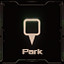 Name: Park, Rachel in De-Void