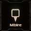 Name: Mbire, Reuben in De-Void
