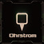 Name: Ohrstrom, Otto in De-Void