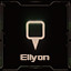 Name: Ellyon, Lara in De-Void