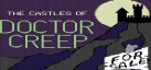 The Castles of Dr. Creep achievements