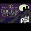 Heard some tunes in The Castles of Dr. Creep
